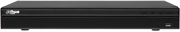 8-ми канальный IP Видеорегистратор Dahua NVR4208-4K
