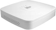 8-ми канальный IP Видеорегистратор Dahua NVR2108-S2 (W)