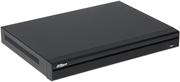 16-ти канальный IP Видеорегистратор Dahua NVR4216-4K