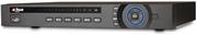 16-ти канальный IP Видеорегистратор Dahua NVR4216-8P