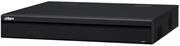 32-х канальный IP Видеорегистратор Dahua NVR5432-4KS2