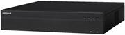 64-х канальный IP Видеорегистратор Dahua NVR5864-4KS2