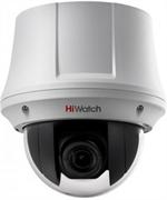 Скоростная внутренняя поворотная HD TVI камера - (PZT) HiWatch DS-T245