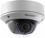 Купольная IP камера HikVision DS-2CD2722FWD-IS