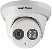 Уличная купольная IP камера HikVision DS-2CD2322WD-I