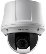 Скоростная поворотная IP камера HikVision DS-2DE4220-AE3