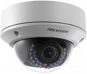 Уличная купольная IP-камера HikVision DS-2CD2722FWD-IZS