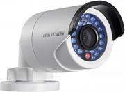 Уличная цилиндрическая IP камера HikVision DS-2CD2022WD-I