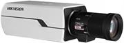 Уличная IP камера в стандартном корпусе HikVision DS-2CD2822F (B)