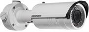 Уличная цилиндрическая IP камера HikVision DS-2CD2642FWD-IZS