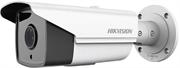 Уличная цилиндрическая IP камера HikVision DS-2CD2T42WD-I5