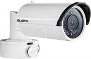 Уличная цилиндрическая Smart IP-камера HikVision DS-2CD4224F-IS