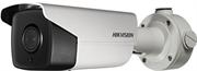 Уличная цилиндрическая Smart IP-камера HikVision DS-2CD4A24FWD-IZHS