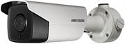 Уличная цилиндрическая Smart IP-камера HikVision DS-2CD4A25FWD-IZHS (2.8-12 mm)