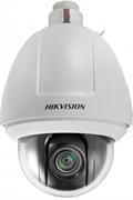 Скоростная поворотная IP камера HikVision DS-2DF5286-АEL