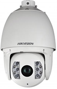 Скоростная поворотная IP камера HikVision DS-2DF7286-AEL