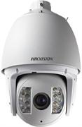 Скоростная поворотная IP камера HikVision DS-2DF7274-A