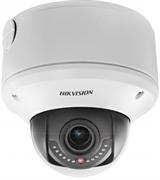 Уличная купольная Smart IP-камера HikVision DS-2CD4312FWD-IHS