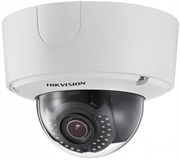 Уличная купольная Smart IP-камера HikVision DS-2CD4585F-IZH