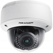 Купольная Smart IP-камера HikVision DS-2CD41C5F-IZ
