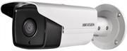 Уличная цилиндрическая Smart IP-камера HikVision DS-2CD4AC5F-IZHS
