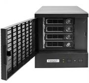 16-ти канальный IP Видеорегистратор TRASSIR DuoStation AnyIP 16