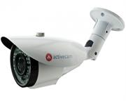 Уличная цилиндрическая IP камера ActiveCam AC-D2103IR3