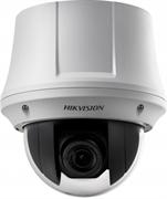 Скоростная поворотная IP камера - (PZT) HikVision DS-2DE4220W-AE3