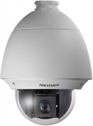 Уличная скоростная поворотная IP камера - (PZT) HikVision DS-2DE4220W-AE