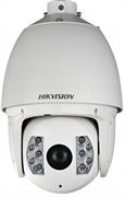 Уличная скоростная поворотная IP камера - (PZT) HikVision DS-2DF7284-AEL