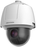 Уличная скоростная поворотная IP камера - (PZT) HikVision DS-2DF6236V-AEL