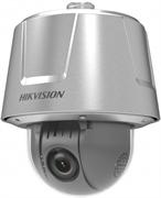 Уличная скоростная поворотная IP камера в устойчивом к коррозии корпусе - (PZT) HikVision DS-2DT6223-AELY