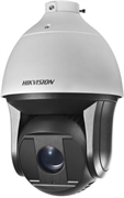 Уличная скоростная поворотная IP камера - (PZT) HikVision DS-2DF8336IV-AEL