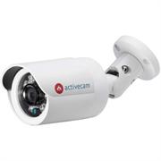 Уличная цилиндрическая IP-камера ActiveCam AC-D2121WDIR3