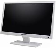 8-ми канальный IP Видеорегистратор HikVision DS-7600NI-E1/A