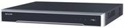 16-ти канальный IP Видеорегистратор HikVision с PoE DS-7616NI-I2/16P