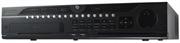 64-x канальный IP Видеорегистратор HikVision DS-9664NI-I8