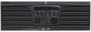 32-x канальный IP Видеорегистратор HikVision DS-9632NI-I16