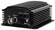 1 - канальный IP Видеосервер HikVision DS-6701HWI