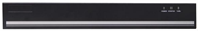 8-ми канальный IP Видеосервер HikVision DS-6708HWI