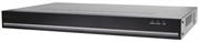 16-ти канальный IP Видеосервер HikVision DS-6716HWI