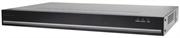 16-ти канальный IP Кодер HikVision DS-6716HWI