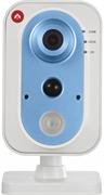 IP-камера в корпусе Cube ActiveCam AC-D7121IR1 4 мм