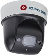 Скоростная поворотная IP-камера ActiveCam AC-D5123IR3