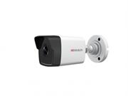 Уличная цилиндрическая IP камера HiWatch DS-I200