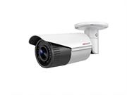 Уличная цилиндрическая IP камера HiWatch DS-I206