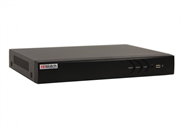 16-ти канальный гибридный Видеорегистратор HiWatch DS-H216U