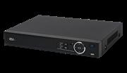 4-х канальный HD CVI Видеорегистратор RVi HDR04LB-C