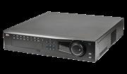 16-ти канальный Гибридный HD CVI Видеорегистратор RVi HR16/64-4K