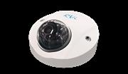 Купольная IP-камера RVi-IPC32MS-IR V.2 (2.8 мм)